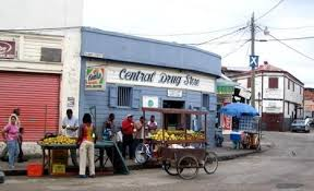 belize-city-2