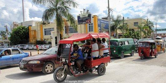 corozal-free-zone-rickshaw